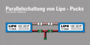 lipo-parallelschaltung.jpg