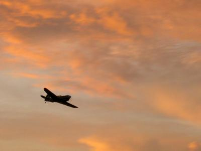 p-40-sundown.jpg