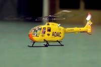 bo-105-adac-4g3