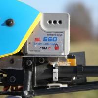 csm-sl-560-mart-lock1